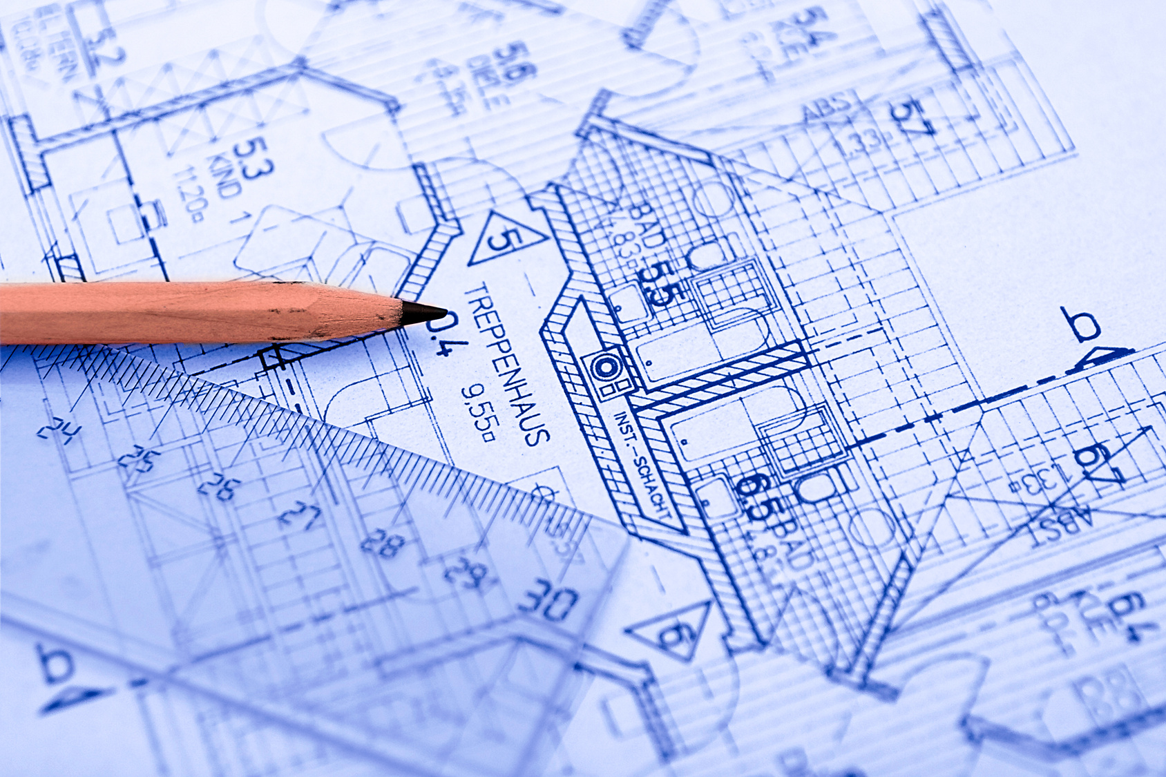 Image result for architects